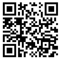 สแกน QR Code